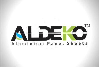 Aldeko Logo