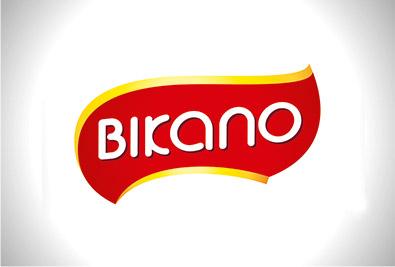 Bikano Logo