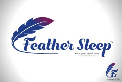 Feather Sleep