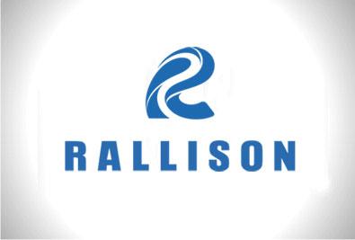 Rallison Logo