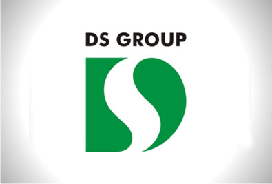 DS Group Logo