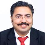 Pankaj Jagya